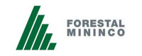 Forestal Mininco